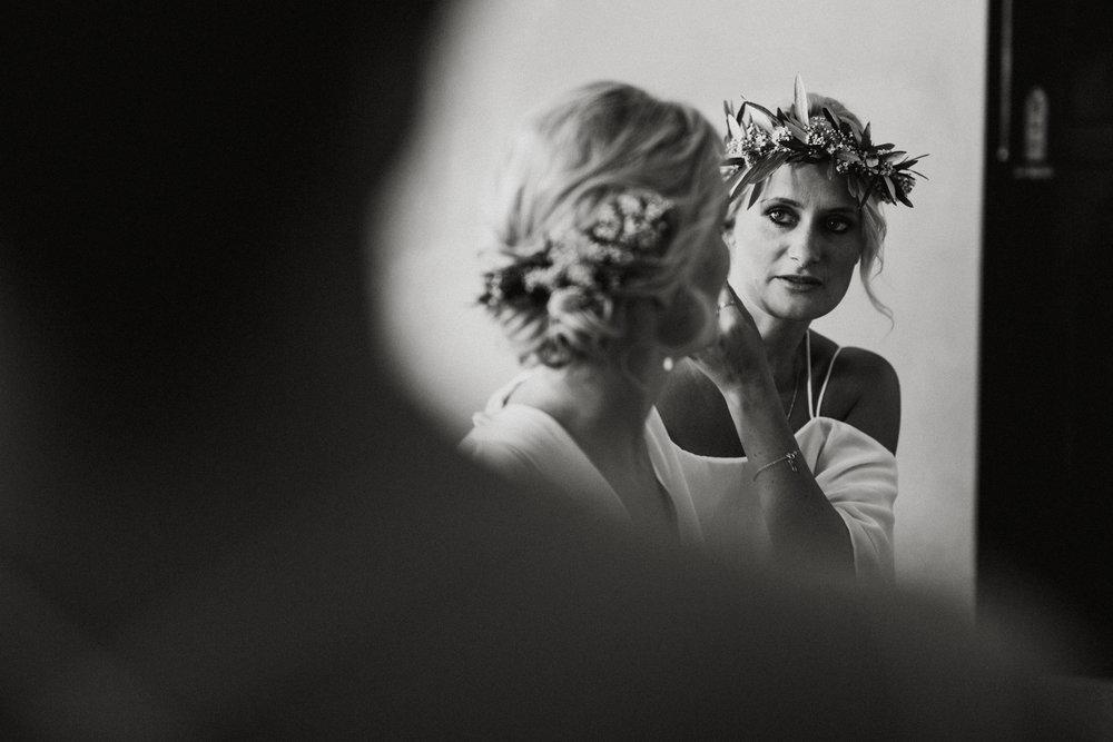 H&S 182_ 20 agosto 2017 wedding day.jpg