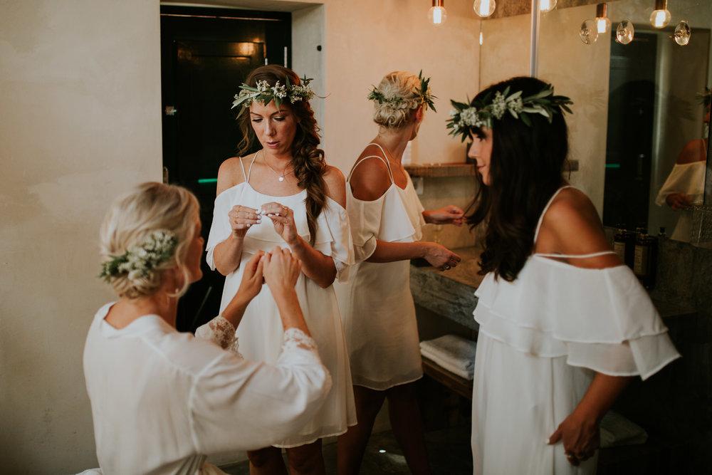 H&S 183_ 20 agosto 2017 wedding day.jpg