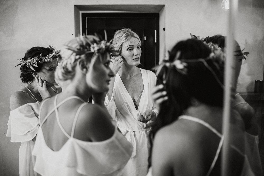 H&S 185_ 20 agosto 2017 wedding day.jpg