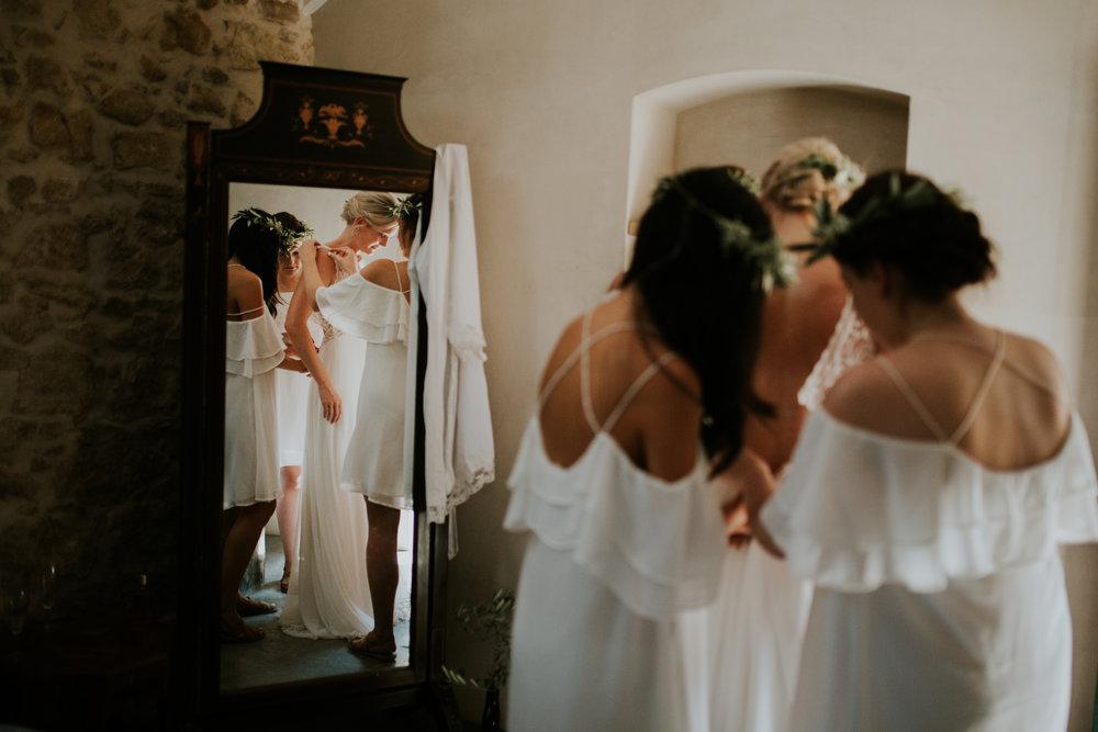 H&S 199_ 20 agosto 2017 wedding day.jpg
