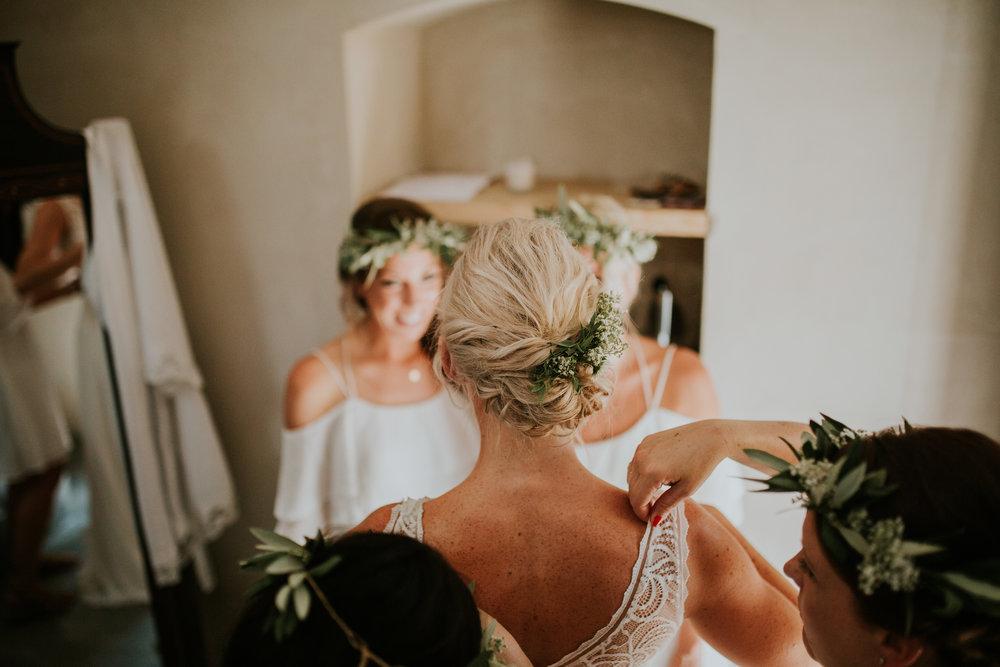 H&S 206_ 20 agosto 2017 wedding day.jpg