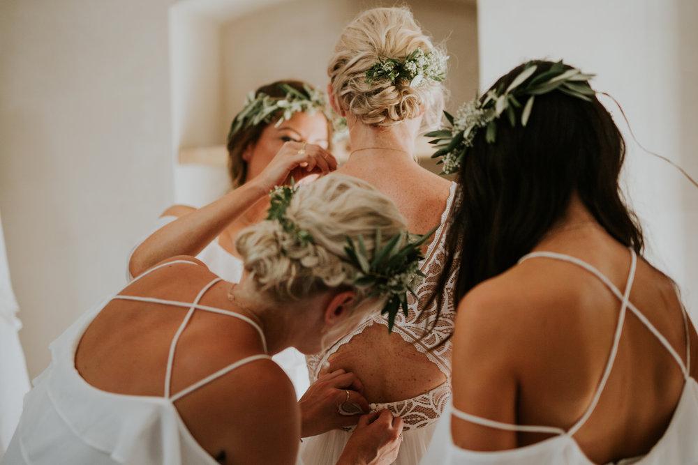 H&S 213_ 20 agosto 2017 wedding day.jpg