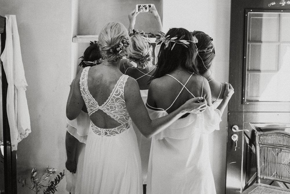 H&S 229_ 20 agosto 2017 wedding day.jpg