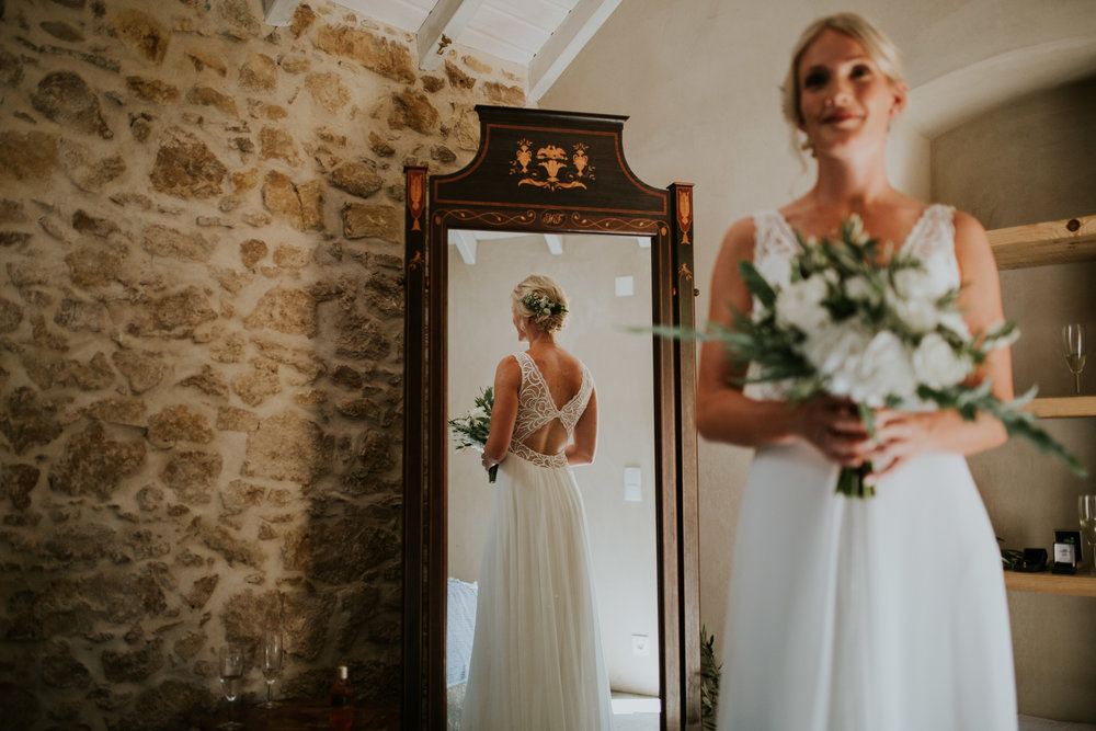 H&S 234_ 20 agosto 2017 wedding day.jpg