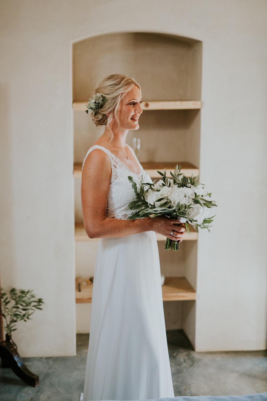 H&S 238_ 20 agosto 2017 wedding day.jpg
