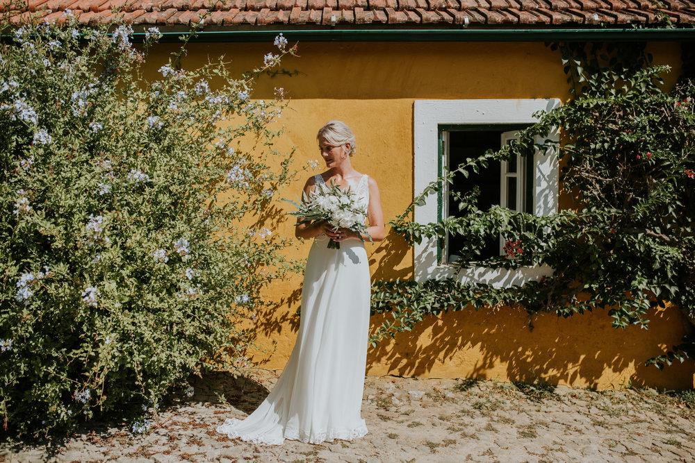 H&S 258_ 20 agosto 2017 wedding day.jpg