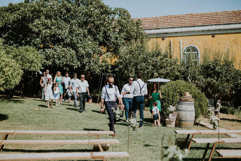 H&S 263_ 20 agosto 2017 wedding day.jpg