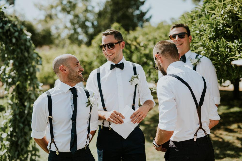 H&S 269_ 20 agosto 2017 wedding day.jpg