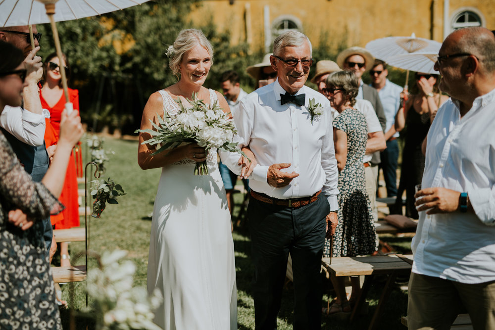 H&S 284_ 20 agosto 2017 wedding day.jpg