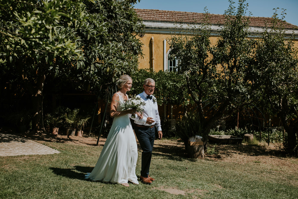 H&S 281_ 20 agosto 2017 wedding day.jpg