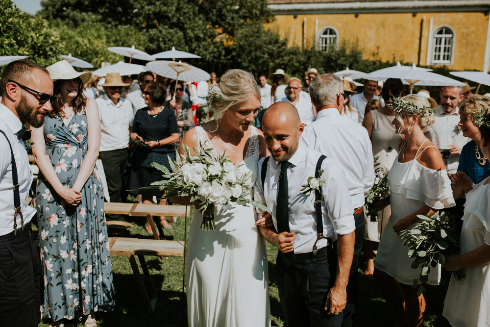 H&S 292_ 20 agosto 2017 wedding day.jpg