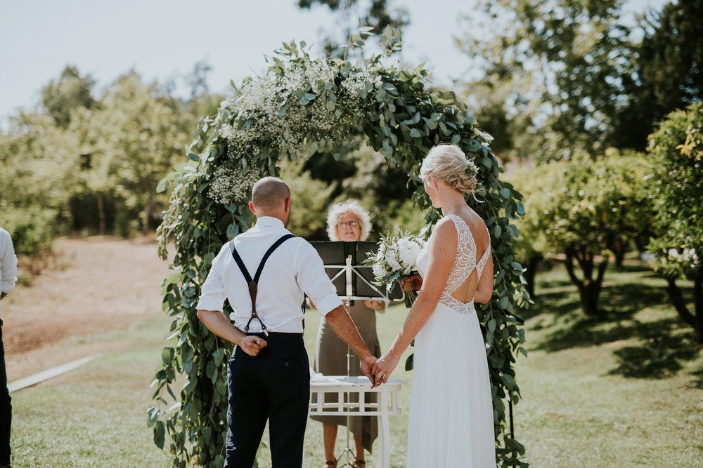 H&S 297_ 20 agosto 2017 wedding day.jpg