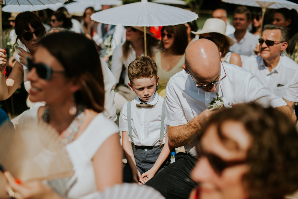 H&S 329_ 20 agosto 2017 wedding day.jpg