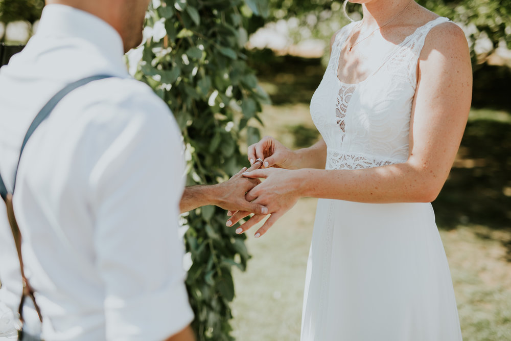 H&S 344_ 20 agosto 2017 wedding day.jpg