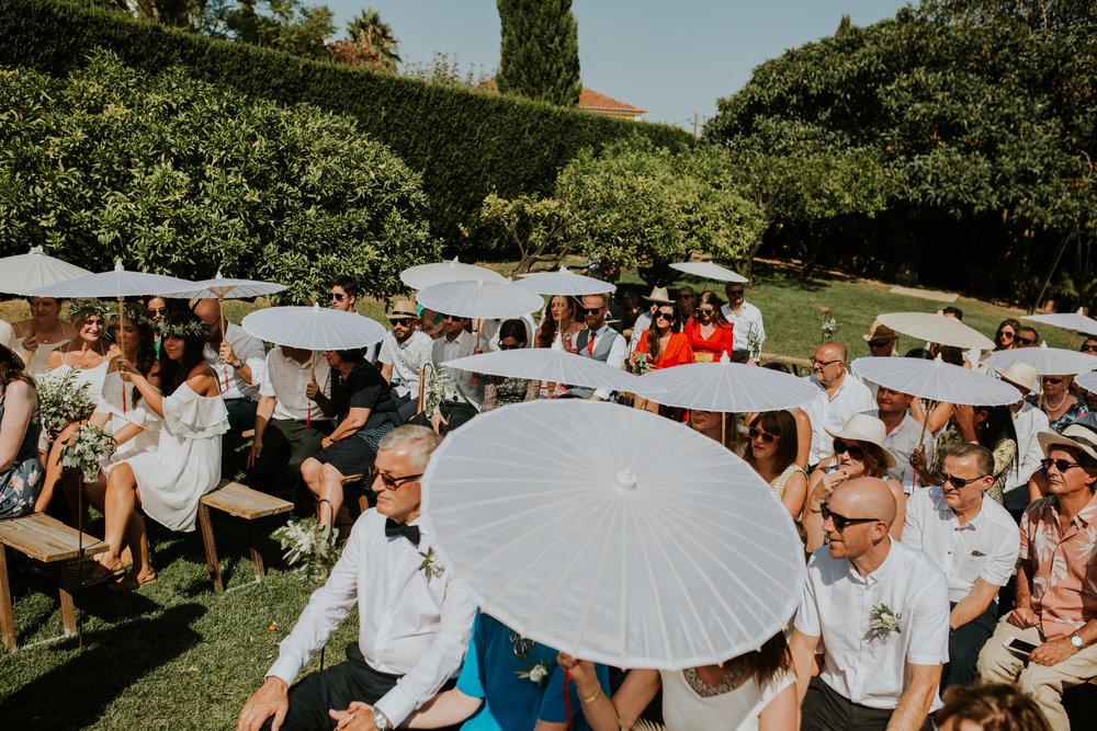 H&S 349_ 20 agosto 2017 wedding day.jpg