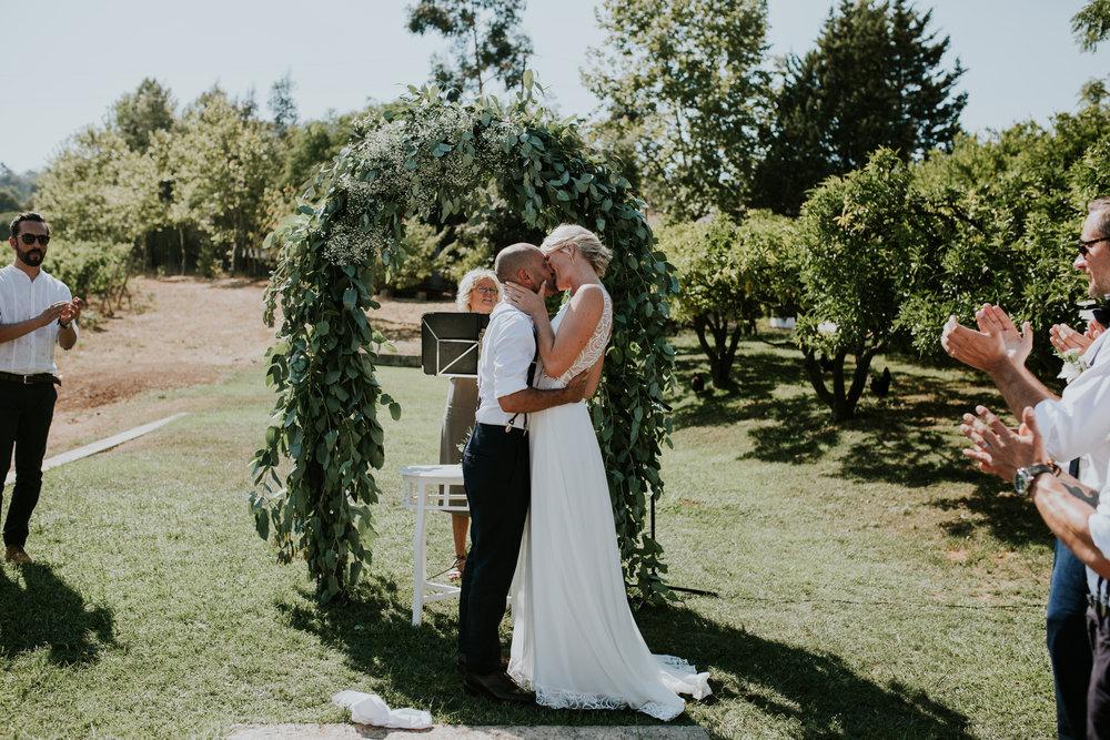 H&S 357_ 20 agosto 2017 wedding day.jpg