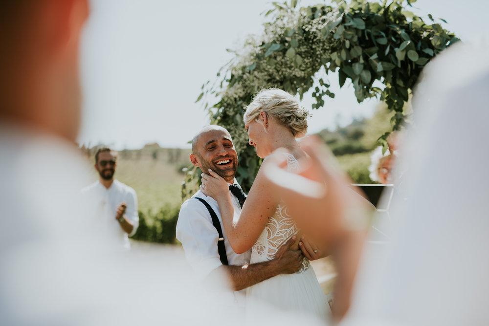 H&S 360_ 20 agosto 2017 wedding day.jpg