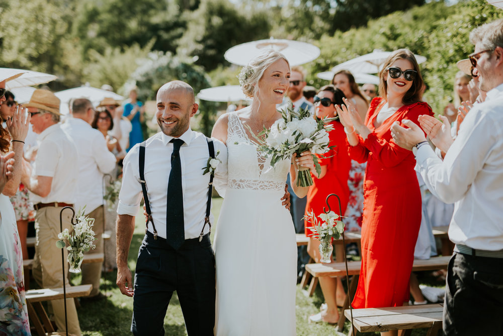 H&S 374_ 20 agosto 2017 wedding day.jpg