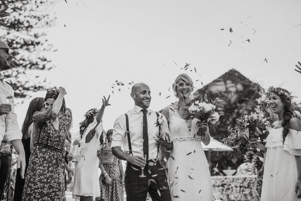H&S 389_ 20 agosto 2017 wedding day.jpg