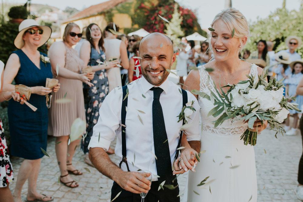 H&S 392_ 20 agosto 2017 wedding day.jpg