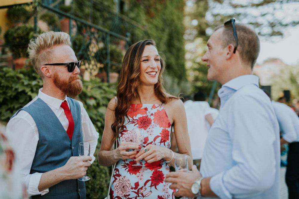 H&S 400_ 20 agosto 2017 wedding day.jpg
