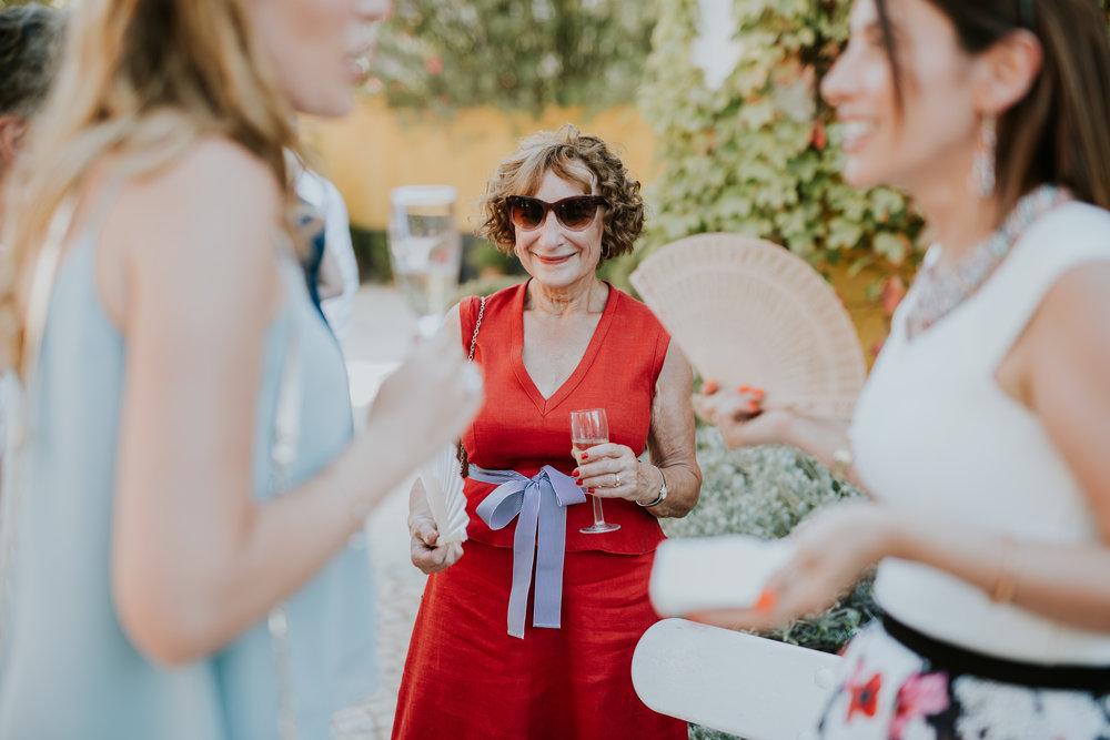 H&S 408_ 20 agosto 2017 wedding day.jpg