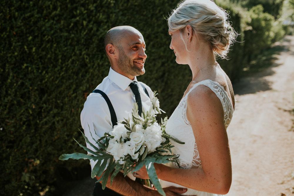 H&S 484_ 20 agosto 2017 wedding day.jpg