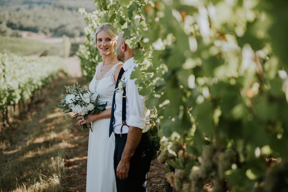 H&S 495_ 20 agosto 2017 wedding day.jpg