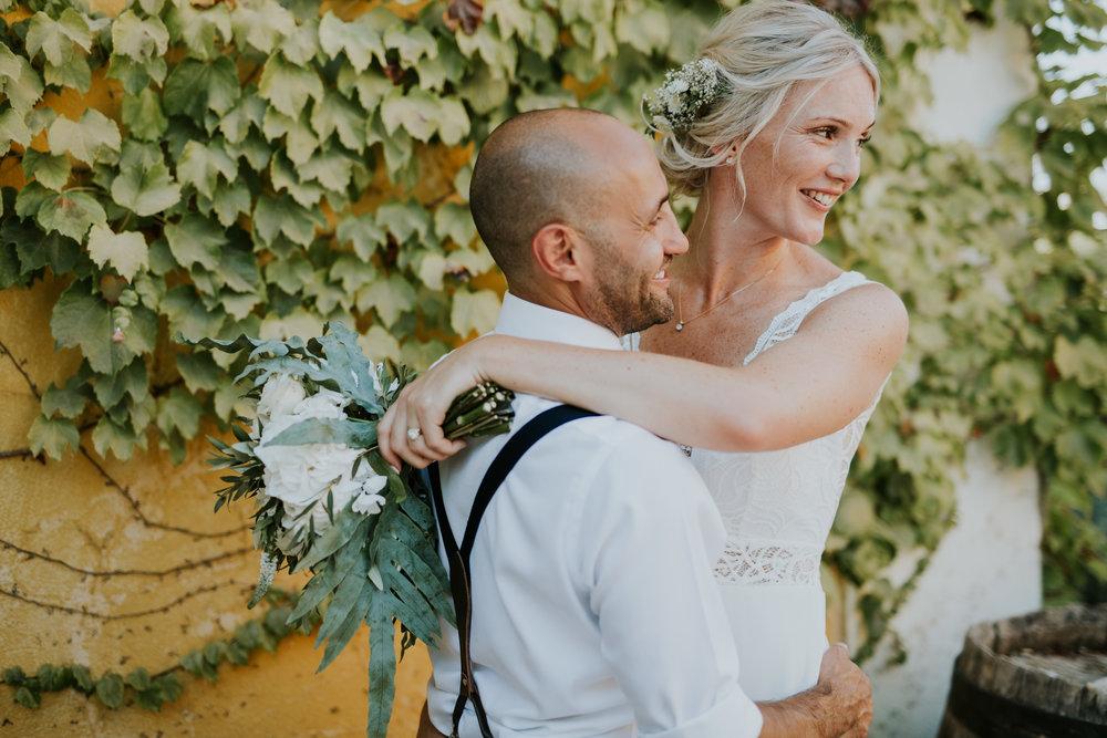 H&S 511_ 20 agosto 2017 wedding day.jpg