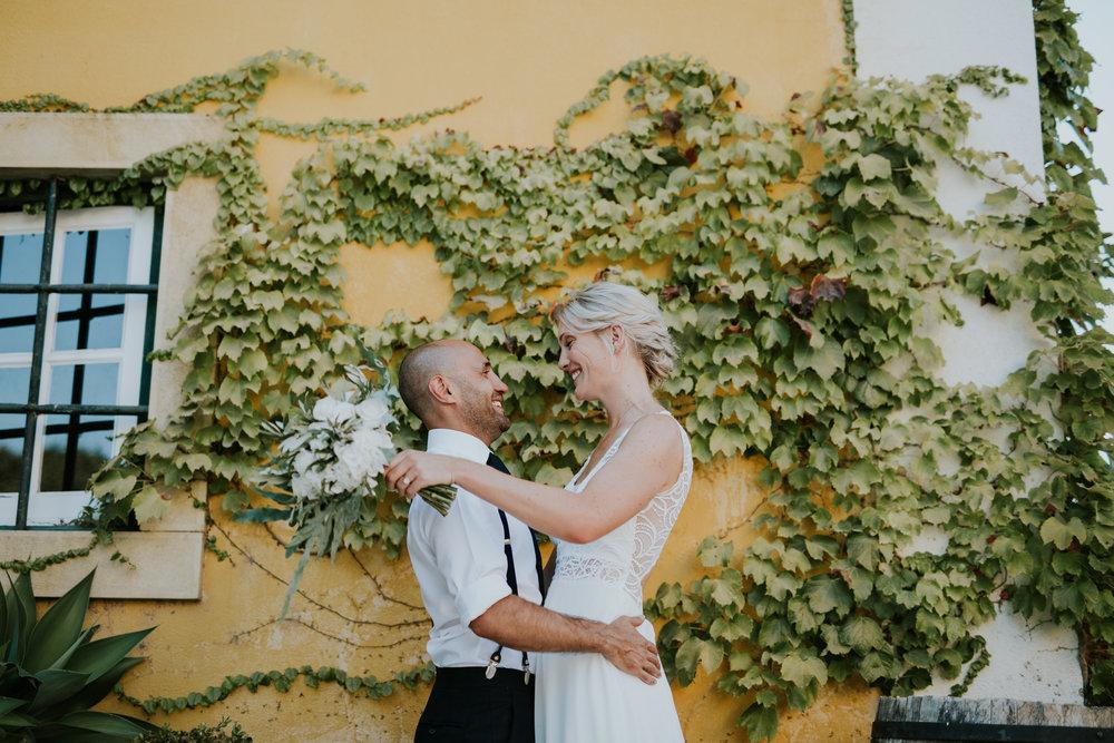 H&S 510_ 20 agosto 2017 wedding day.jpg