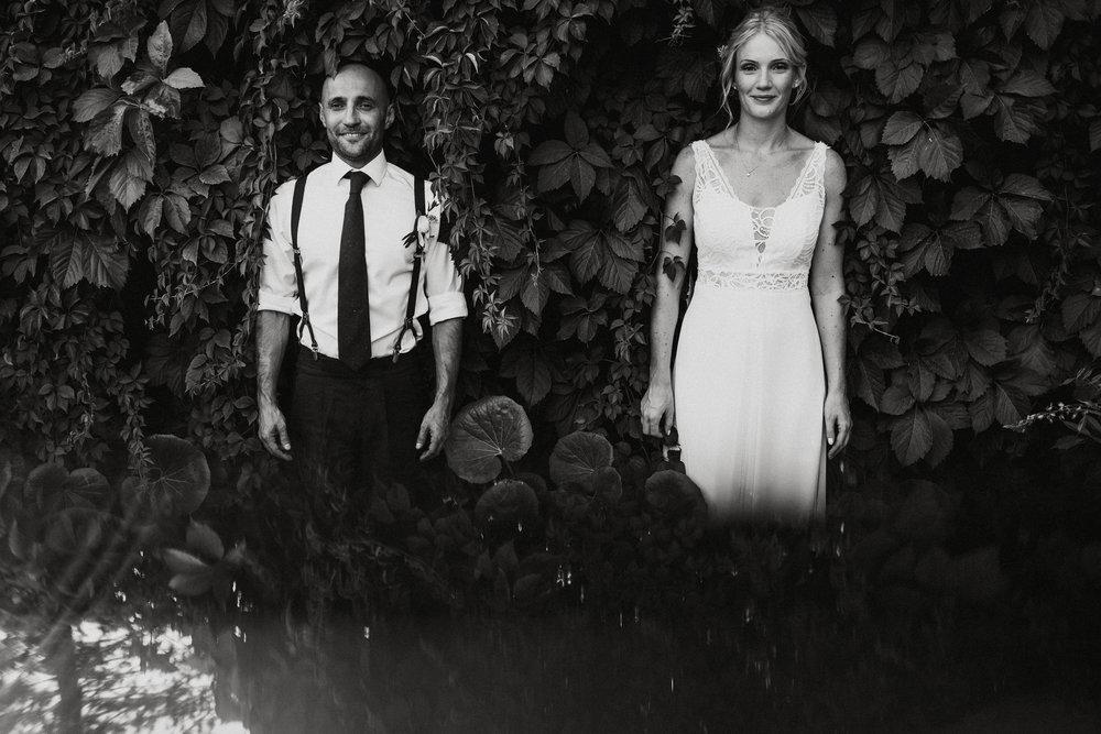 H&S 553_ 20 agosto 2017 wedding day.jpg