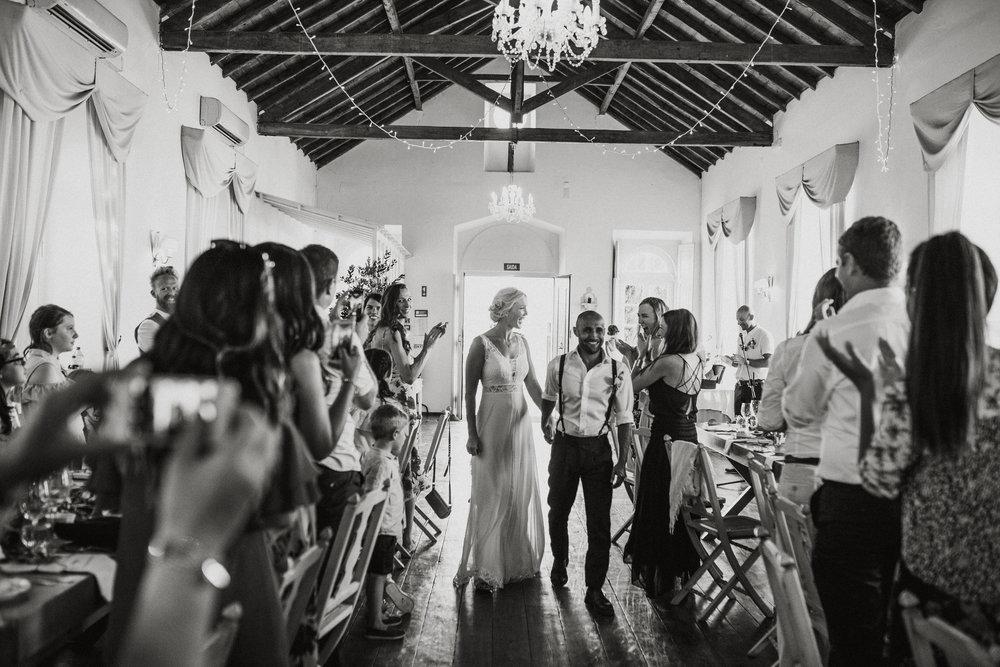 H&S 602_ 20 agosto 2017 wedding day.jpg