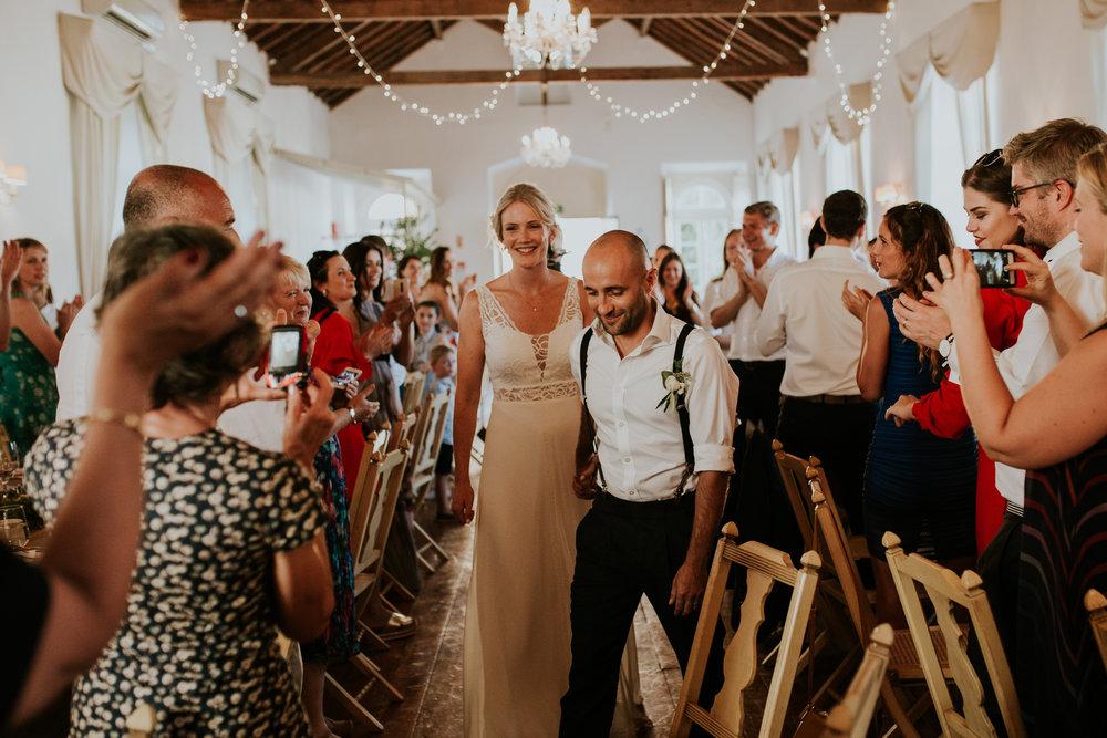H&S 603_ 20 agosto 2017 wedding day.jpg