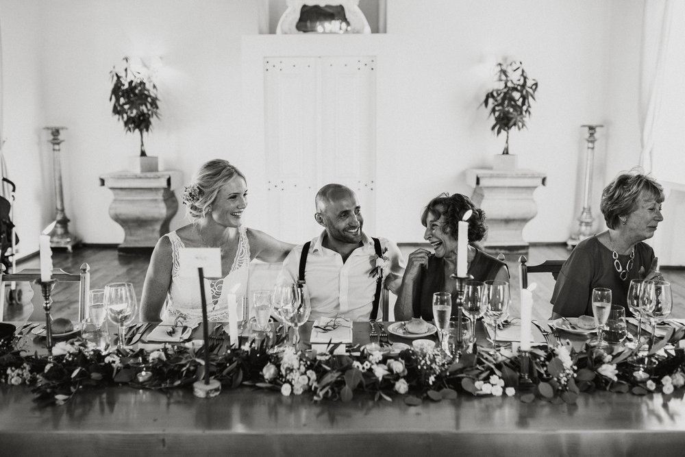 H&S 604_ 20 agosto 2017 wedding day.jpg
