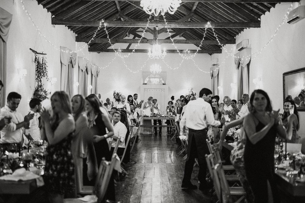 H&S 613_ 20 agosto 2017 wedding day.jpg