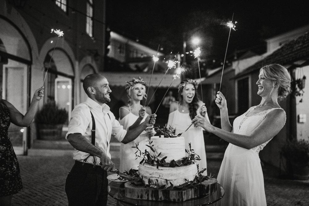 H&S 628_ 20 agosto 2017 wedding day.jpg