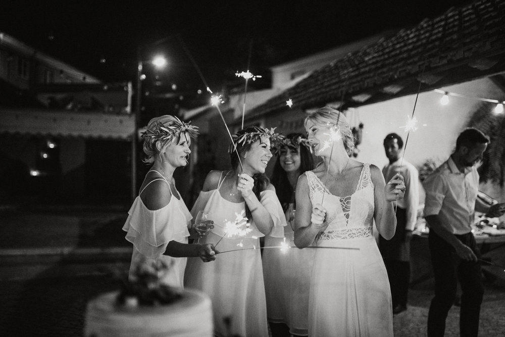 H&S 632_ 20 agosto 2017 wedding day.jpg
