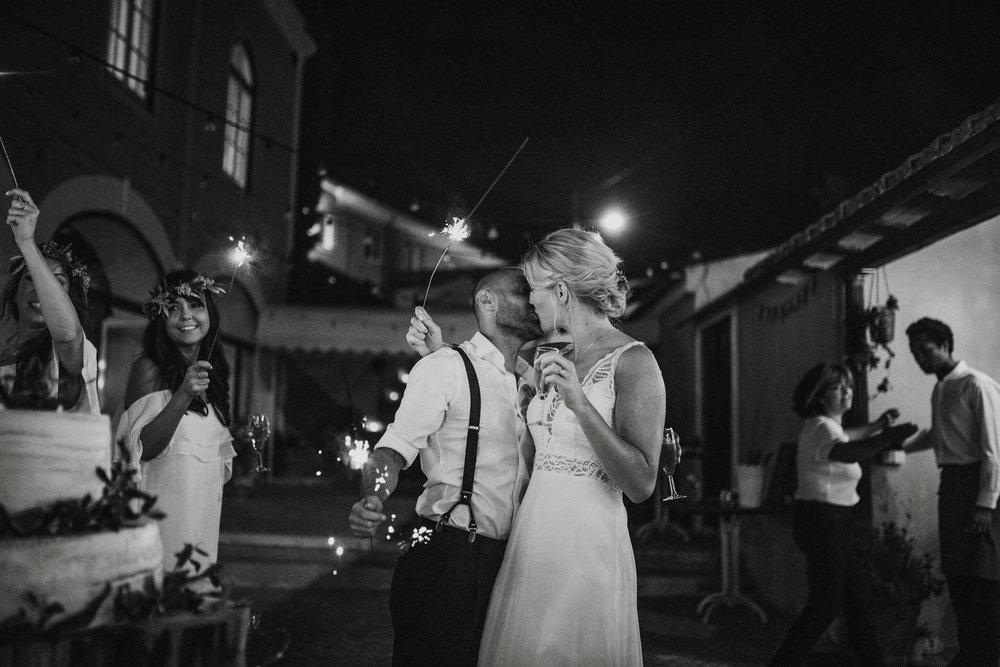 H&S 634_ 20 agosto 2017 wedding day.jpg