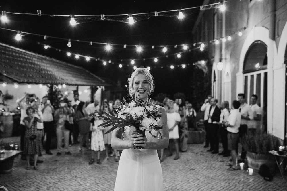 H&S 637_ 20 agosto 2017 wedding day.jpg
