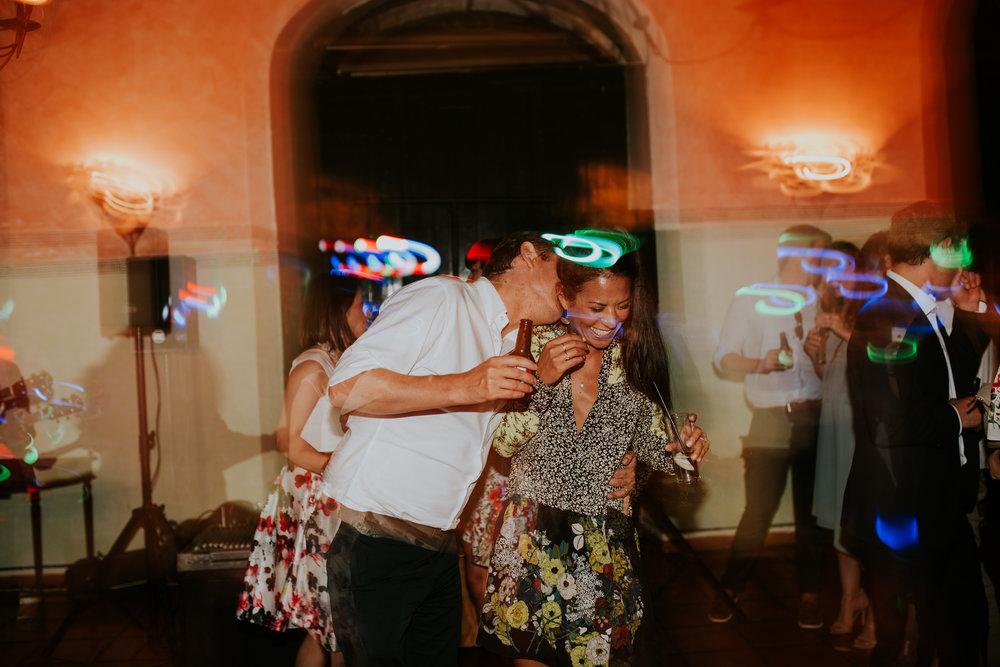 H&S 688_ 20 agosto 2017 wedding day.jpg