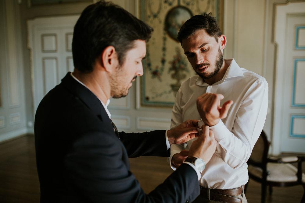 J&P 069_ 02 setembro 2017 Wedding day_.jpg