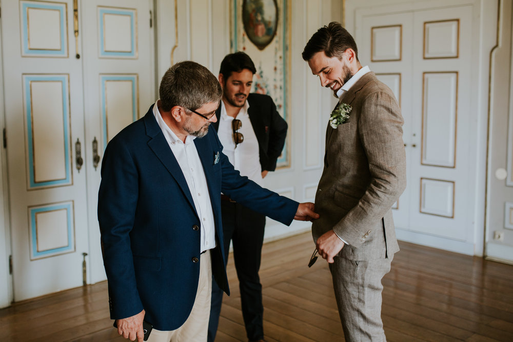 J&P 077_ 02 setembro 2017 Wedding day_.jpg