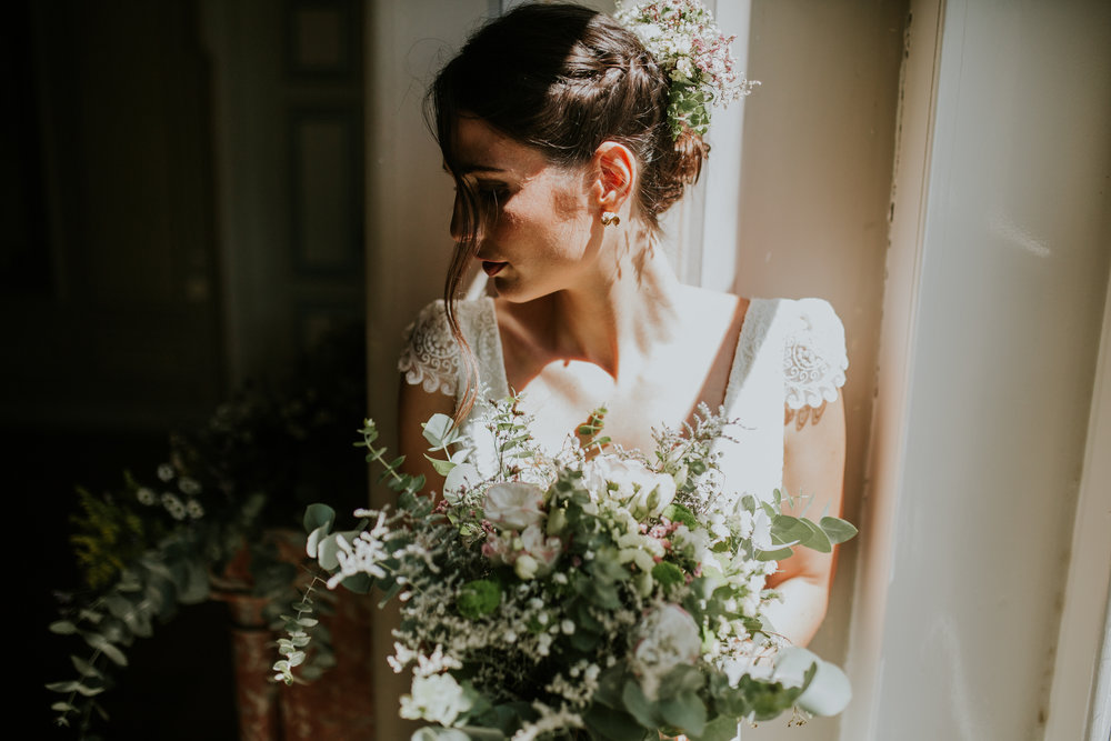 J&P 163_ 02 setembro 2017 Wedding day_.jpg