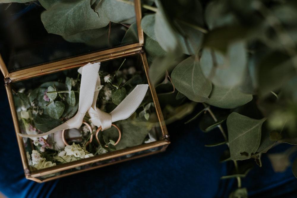J&P 108_ 02 setembro 2017 Wedding day_.jpg