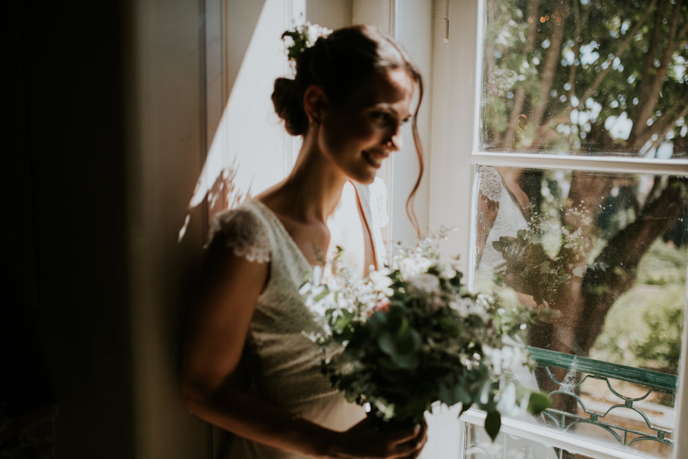 J&P 166_ 02 setembro 2017 Wedding day_.jpg