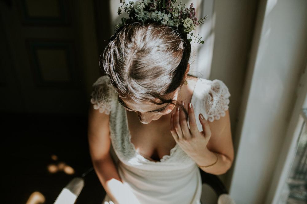 J&P 179_ 02 setembro 2017 Wedding day_.jpg