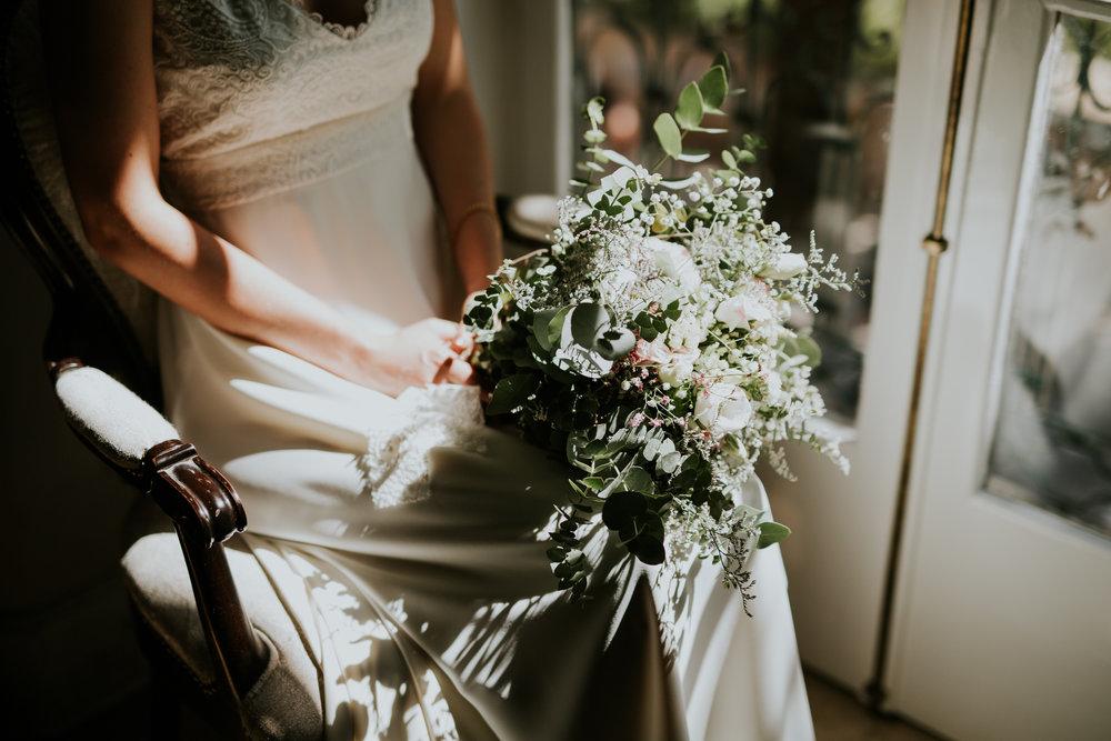 J&P 176_ 02 setembro 2017 Wedding day_.jpg