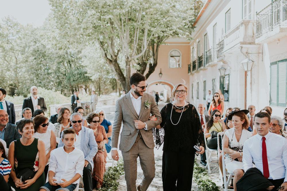 J&P 207_ 02 setembro 2017 Wedding day_.jpg