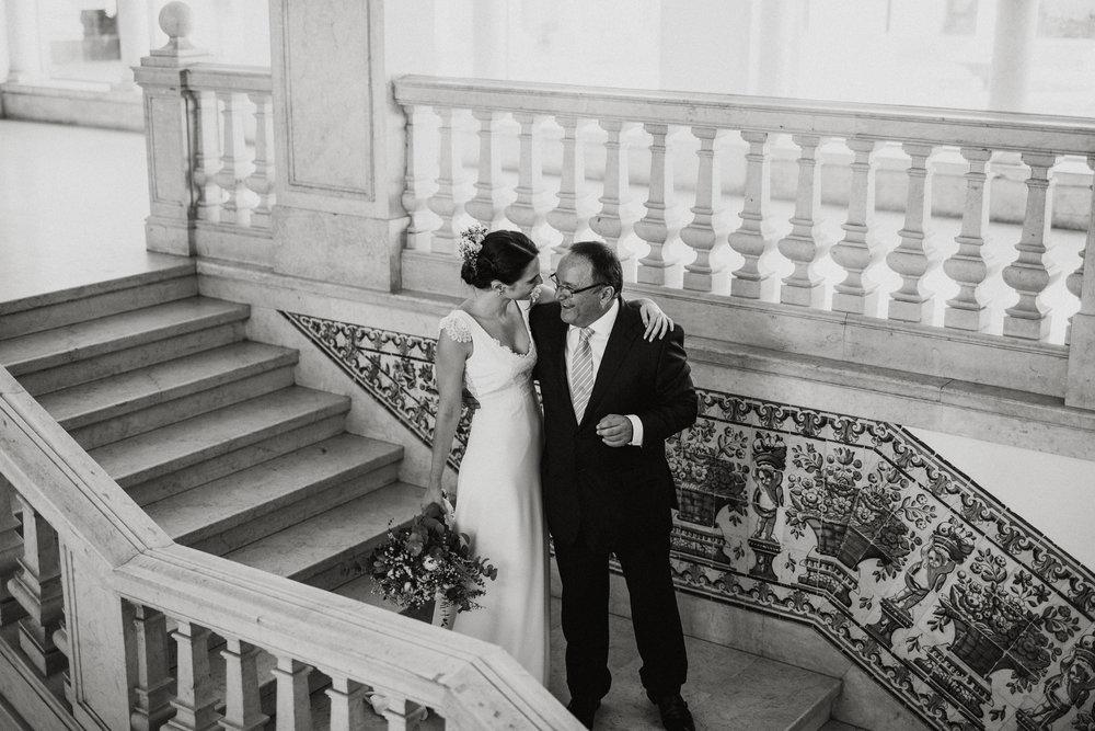 J&P 210_ 02 setembro 2017 Wedding day_.jpg