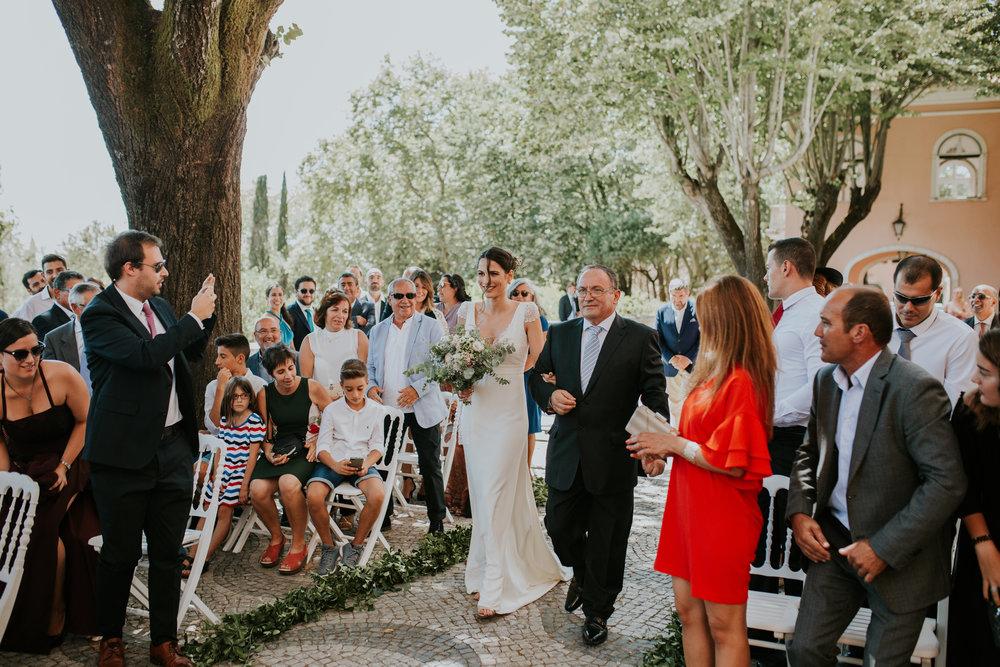 J&P 216_ 02 setembro 2017 Wedding day_.jpg